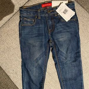 GUESS denim (kids)